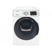 Samsung Máquina de Lavar Roupa AddWash WF16J6500EW (16 kg - 1200 rpm - Branco)