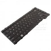 Tastatura Laptop Toshiba Satellite A200 1DN lucioasa + CADOU