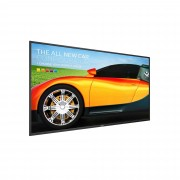 Philips Bdl4330ql Monitor Led 42,5'' Full HD 350cd m² 6,5ms