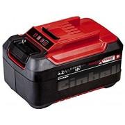 Einhell Baterija Power X-Change Plus 18 V 5.2 Ah