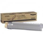 Тонер касета за Xerox Phaser 7400 High Capacity Черен (106R01080)