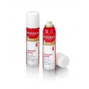 Mavala Italia Srl Mavala Mavadry Spray Asciuga Lo Smalto 150ml