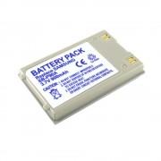 Samsung SB-P90A akkumulátor 900mAh utángyártott