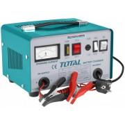 Redresor auto Total Tools