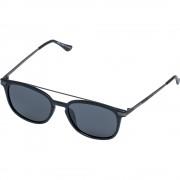 Ochelari de soare gri, pentru barbati, Daniel Klein Premium, DK3202-1