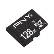 Micro SDXC High Performance 128GB Class 10 w/adaptor