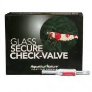Aquatic Nature CO2 Glass Check Valve