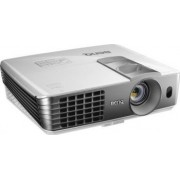 Videoproiector BenQ W1070 Full HD 1080p 3D Cinema 144Hz Resigilat