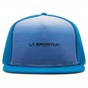 La Sportiva - Fade Trucker - Casquette taille S, bleu