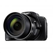 Nikon Coolpix B700 Svart