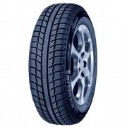 Michelin Pneumatico Michelin Alpin A3 175/70 R14 88 T Xl