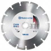 Disc Diamantat Husqvarna VN 65
