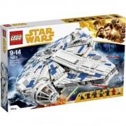LEGO® STAR WARS™ 75212 Kettle Run Millennium Falcon ™