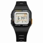 Унисекс часовник Casio SDB-100-1A