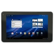 LG Optimus Pad V900 Tablet