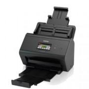 Brother Ads-3600W - Escaneador De Documento - Duplex - 215.9 X 5000 Mm - 600 Ppp X 600 Ppp - Até ...