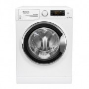 Lavadora Ariston hotpoint RPD 1165 DX EU 11kg 1600rpm
