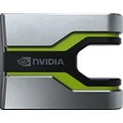 PNY nVidia Quadro RTX8000 / RTX6000 NVLink HB Bridge 3-slot - 1 unit