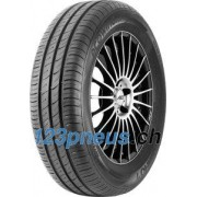 Kumho EcoWing ES01 KH27 ( 195/60 R15 88H )