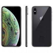 IPhone XS 512GB Space Grey 4G+ Smartphone
