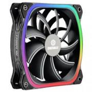 ENERMAX VENTOLA QUADRATA CASE SQUA-RGB 3-PACK ventole ARGB + CTRL