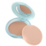Shiseido pureness matifying compact fondotinta compatto spf16 n 40 11 g