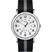 Orologio timex uomo tw2p72200