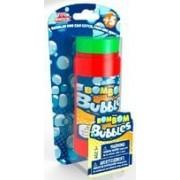 BomBom Bubbles - Super Secret Bubble Solution Refill - Includes Only Solution