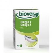 Biover Omega 3