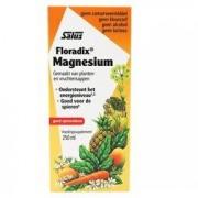 Salus Magnesium Elixer (250ml)