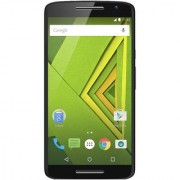 Moto X Play 2 GB RAM 16GB - (6 Months Gadgetwood Warranty)