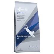 TROVET Hypoallergenic (Rabbit) RRD 3kg