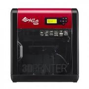 Printer 3D, Da Vinci F1.0 Professional MR, WiFi
