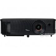 OPTOMA H183X WXGA Projektor