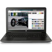 HP ZBook 15 G4 Y6K29EA AZERTY