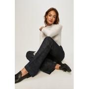 Lacoste - Блуза с дълъг ръкав