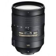 Nikon Af-S 28-300mm F/3.5-5.6g Ed Vr - Garanzia Italia 4 Anni