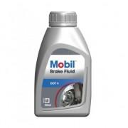 Lichid De Frana Mobil Brakefluid Universal Dot 4