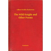 The Wild Knight and Other Poems (eBook)