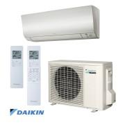 Инверторен климатик Daikin FTXM25M / RXM25M