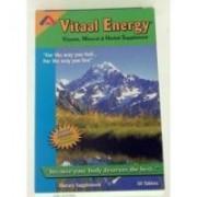 Vitaal energy 30cps AMERICAN LIFE STYLE
