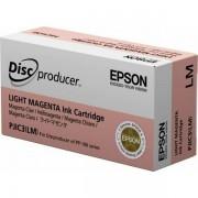 Tinta Epson S020449 za PP100 Light Magenta PJIC3 PP100 LM