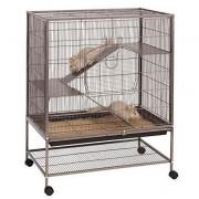 Liberta Nevada Large Rodent Cage