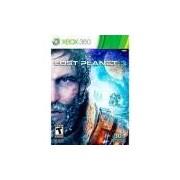 Game Lost Planet 3 (Versão em Português) - Xbox 360