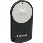 Canon RC-6 afstandsbediening
