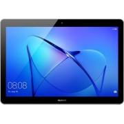 Huawei MediaPad T3 10 AGS-W09 32GB, Wifi A