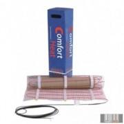 Comfort Heat CTAE-160 fűtőszőnyeg, 9 m2, 1400 W