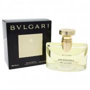 Profumo donna bulgari splendida iris d'or 100 ml edp eau de parfum bvlgari