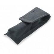 Bright Star nylon holster voor Razor, zwart