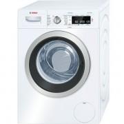 Perilica rublja Bosch WAW28540 WAW28540
